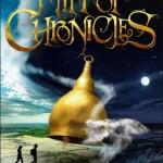 Mirror Chronicles